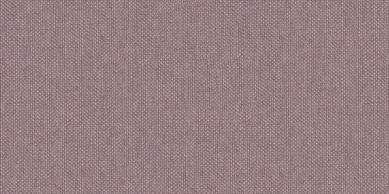 ARNO - 723 by Création Baumann | Drapery fabrics