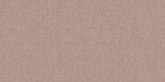 ARNO - 724 by Création Baumann | Drapery fabrics