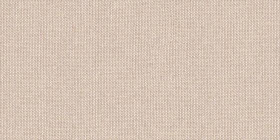 ARNO - 725 by Création Baumann | Drapery fabrics