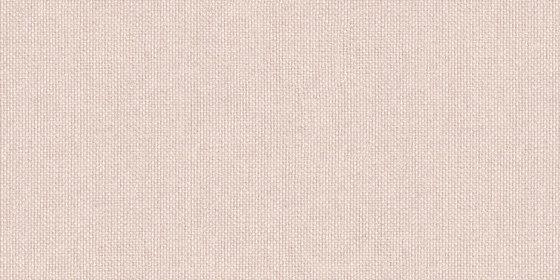 ARNO - 726 by Création Baumann | Drapery fabrics
