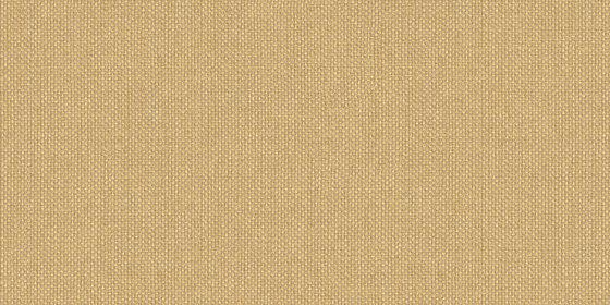 ARNO - 728 by Création Baumann | Drapery fabrics