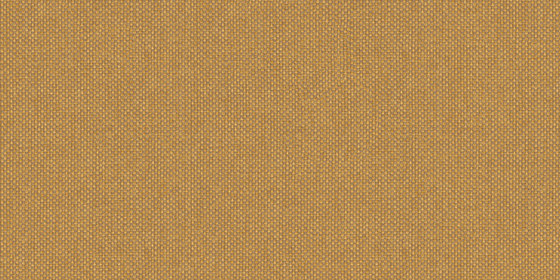 ARNO - 729 by Création Baumann | Drapery fabrics