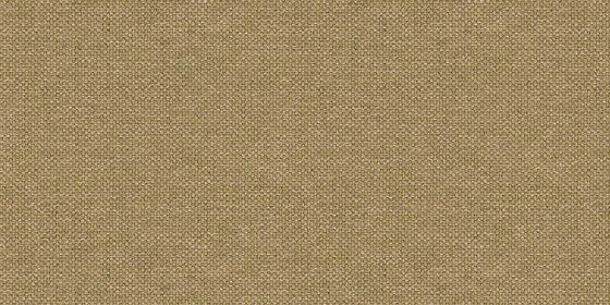ARNO - 731 by Création Baumann | Drapery fabrics
