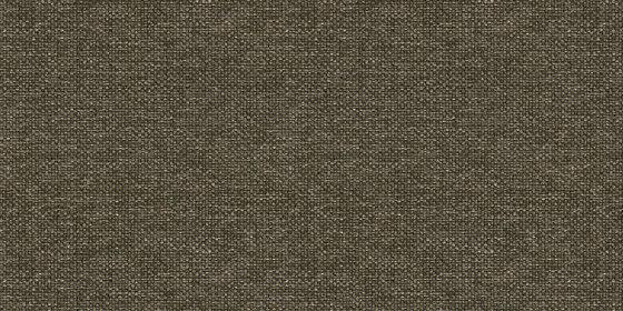 ARNO - 732 by Création Baumann | Drapery fabrics