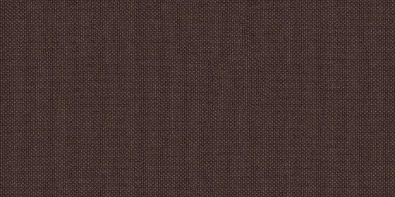 ARNO - 733 by Création Baumann | Drapery fabrics