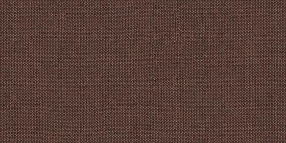 ARNO - 734 by Création Baumann | Drapery fabrics