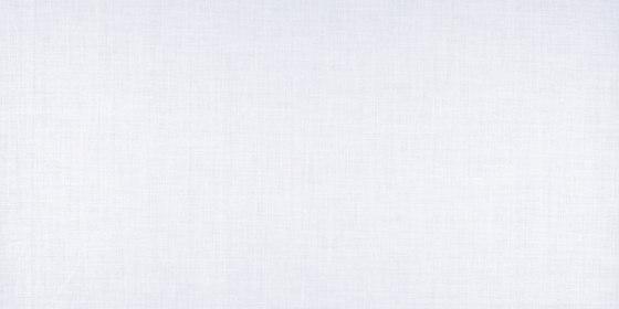 BALLOON PLUS II - 401 by Création Baumann | Drapery fabrics