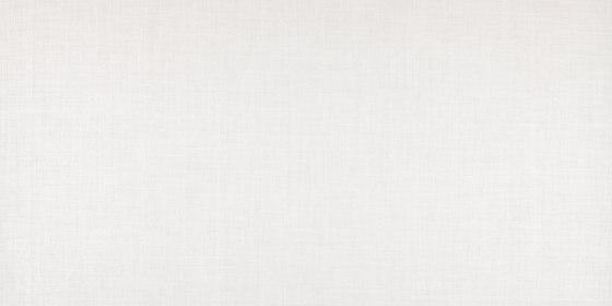 BALLOON PLUS II - 402 by Création Baumann | Drapery fabrics