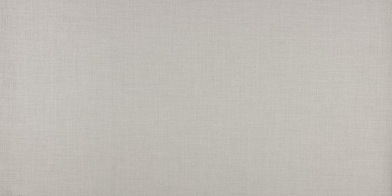 BALLOON PLUS II - 454 by Création Baumann | Drapery fabrics