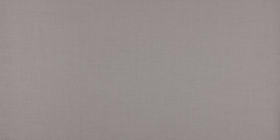 BALLOON PLUS II - 455 by Création Baumann | Drapery fabrics
