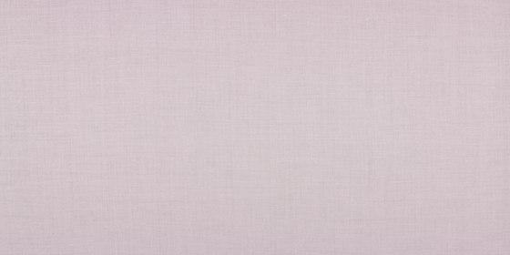 BALLOON PLUS II - 460 by Création Baumann | Drapery fabrics