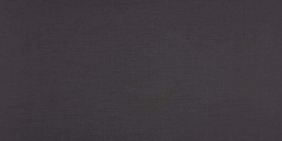 BALLOON PLUS II - 464 by Création Baumann | Drapery fabrics