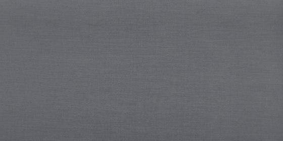 BALLOON PLUS II - 465 by Création Baumann   Drapery fabrics