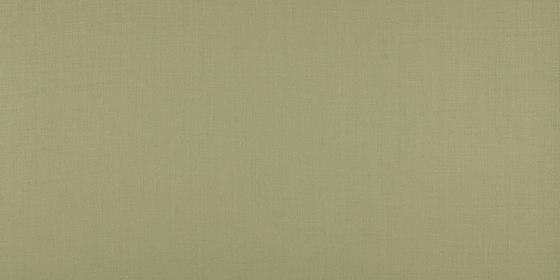 BALLOON PLUS II - 466 by Création Baumann | Drapery fabrics