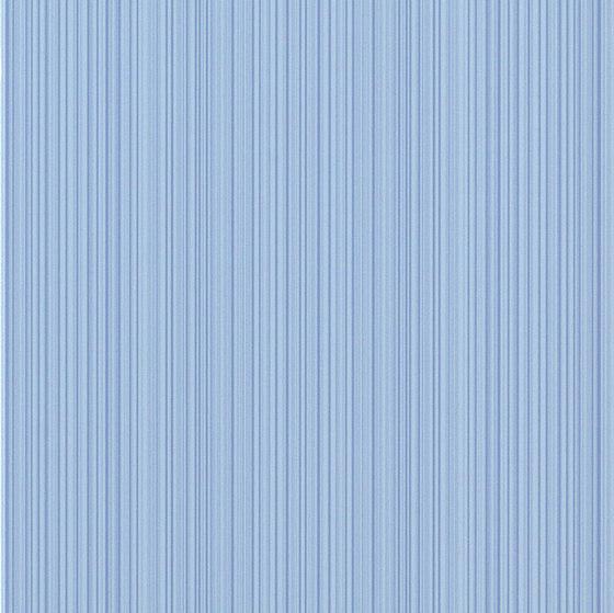 Kilim Blu von ASCOT CERAMICHE | Keramik Fliesen