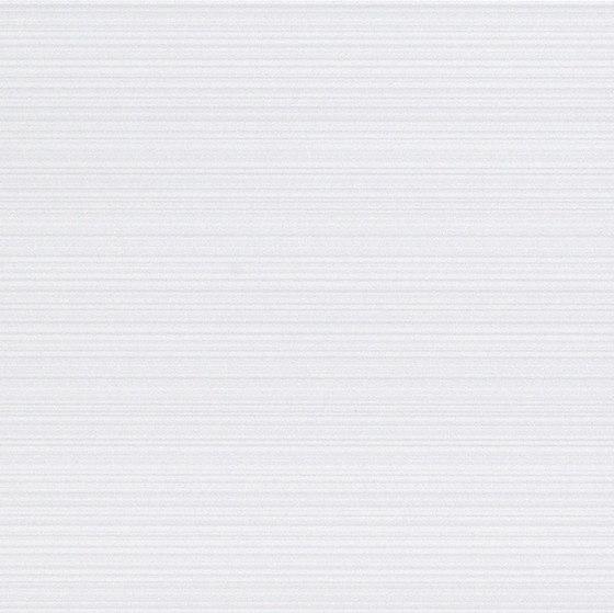 Kilim Bianco von ASCOT CERAMICHE | Keramik Fliesen