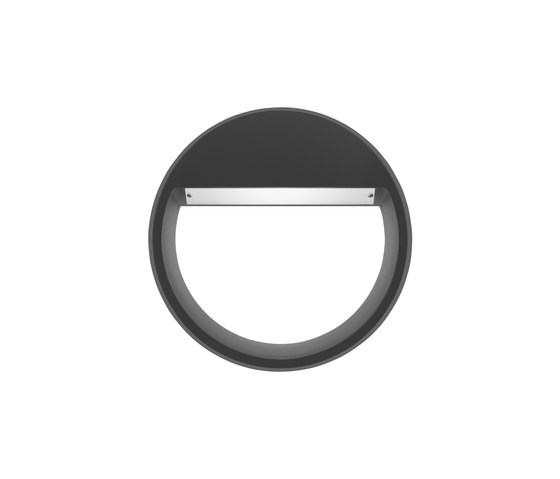 Cyclop by ZERO | Outdoor wall lights