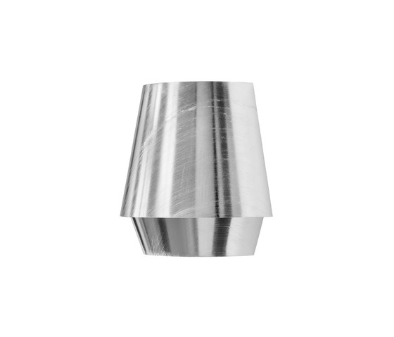 Elements outdoor wall lamp by ZERO   Outdoor wall lights