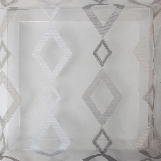 Prisma nacar de Equipo DRT | Tejidos decorativos