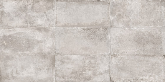 Patchwalk Grey Floor Tiles From Ascot Ceramiche Architonic