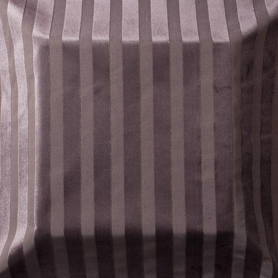 Bernhardt antracita by Equipo DRT | Drapery fabrics
