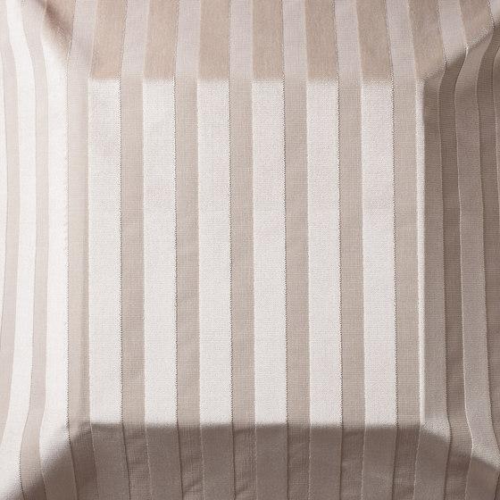Bernhardt beige by Equipo DRT   Drapery fabrics