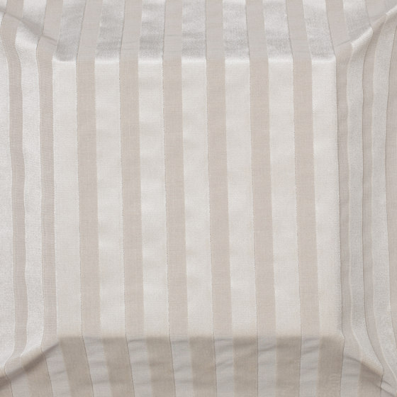 Bernhardt natur by Equipo DRT | Drapery fabrics