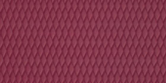 DORMA - 472 by Création Baumann | Drapery fabrics