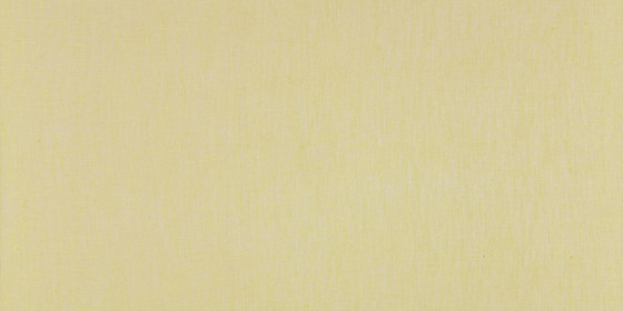 FILINO COLOR II - 21 by Création Baumann | Drapery fabrics