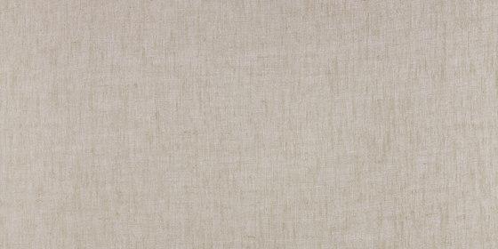 FILINO COLOR II - 23 by Création Baumann | Drapery fabrics