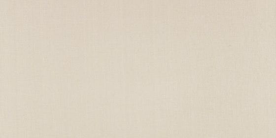 FILINO COLOR II - 24 by Création Baumann | Drapery fabrics