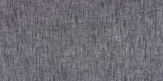 FILINO COLOR II - 29 by Création Baumann | Drapery fabrics