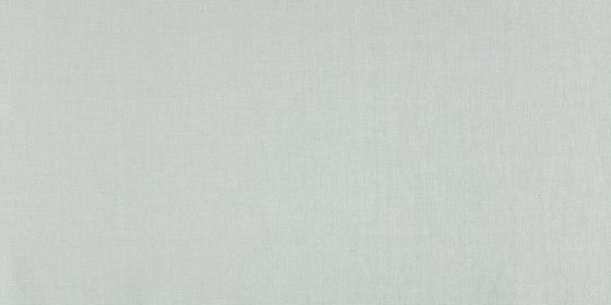 FILINO COLOR II - 34 by Création Baumann | Drapery fabrics