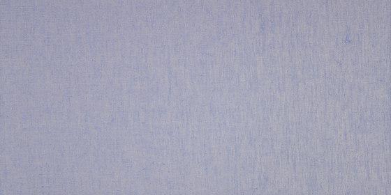 FILINO COLOR II - 35 by Création Baumann | Drapery fabrics