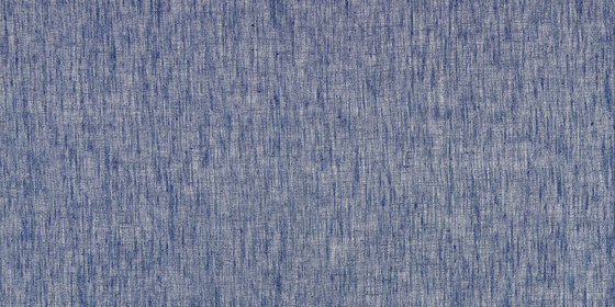 FILINO COLOR II - 37 by Création Baumann | Drapery fabrics