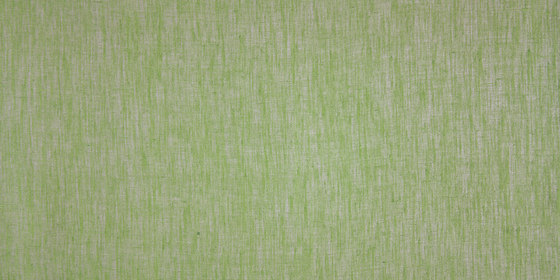 FILINO COLOR II - 40 by Création Baumann | Drapery fabrics