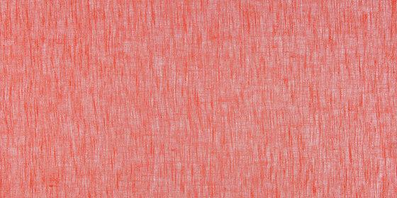 FILINO COLOR II - 44 by Création Baumann   Drapery fabrics