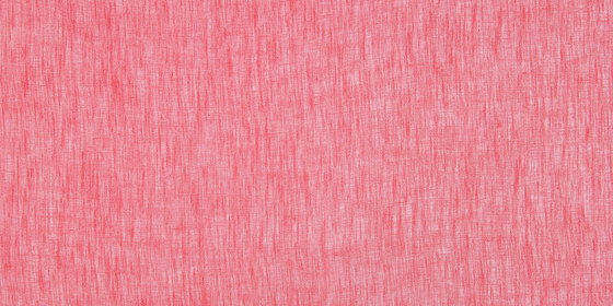 FILINO COLOR II - 45 by Création Baumann | Drapery fabrics