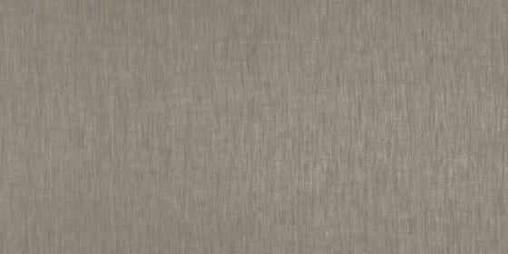 FILINO COLOR II - 53 by Création Baumann | Drapery fabrics