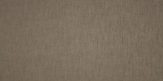 FILINO COLOR II - 54 by Création Baumann | Drapery fabrics