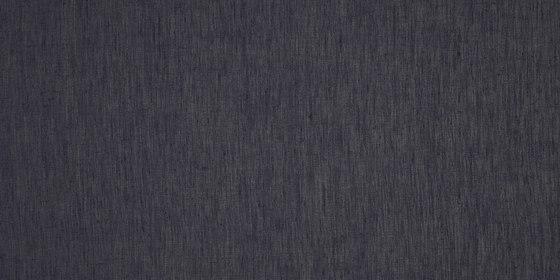 FILINO COLOR II - 67 by Création Baumann | Drapery fabrics