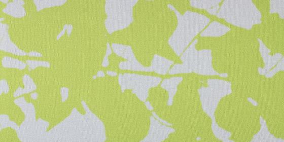 GLADE - 91 by Création Baumann | Drapery fabrics