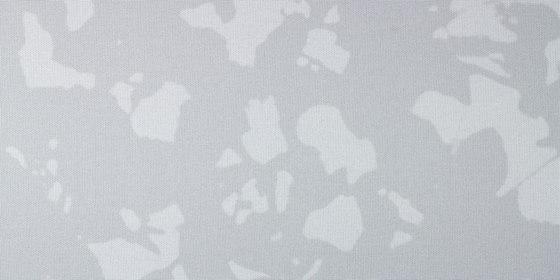 GLADE - 92 by Création Baumann | Drapery fabrics