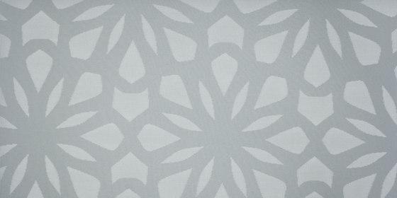 KARAT - 101 de Création Baumann | Tejidos decorativos