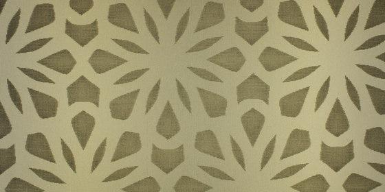 KARAT - 122 by Création Baumann | Drapery fabrics