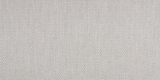 LEONE - 76 by Création Baumann | Drapery fabrics