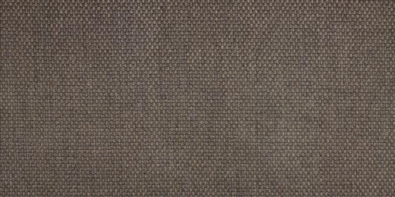 LEONE - 79 de Création Baumann | Tejidos decorativos