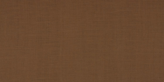 LINNUS - 817 by Création Baumann | Drapery fabrics