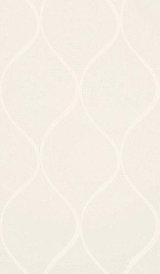 OLA PLUS - 401 by Création Baumann | Drapery fabrics