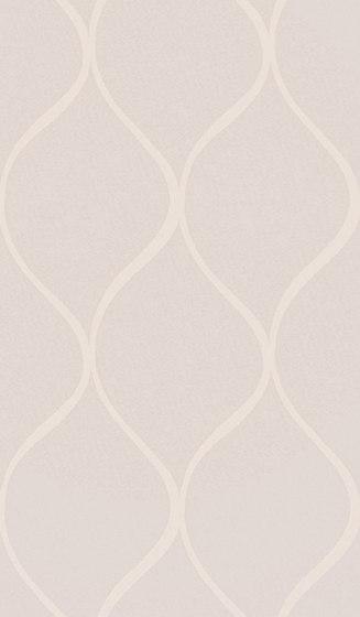 OLA PLUS - 403 by Création Baumann | Drapery fabrics